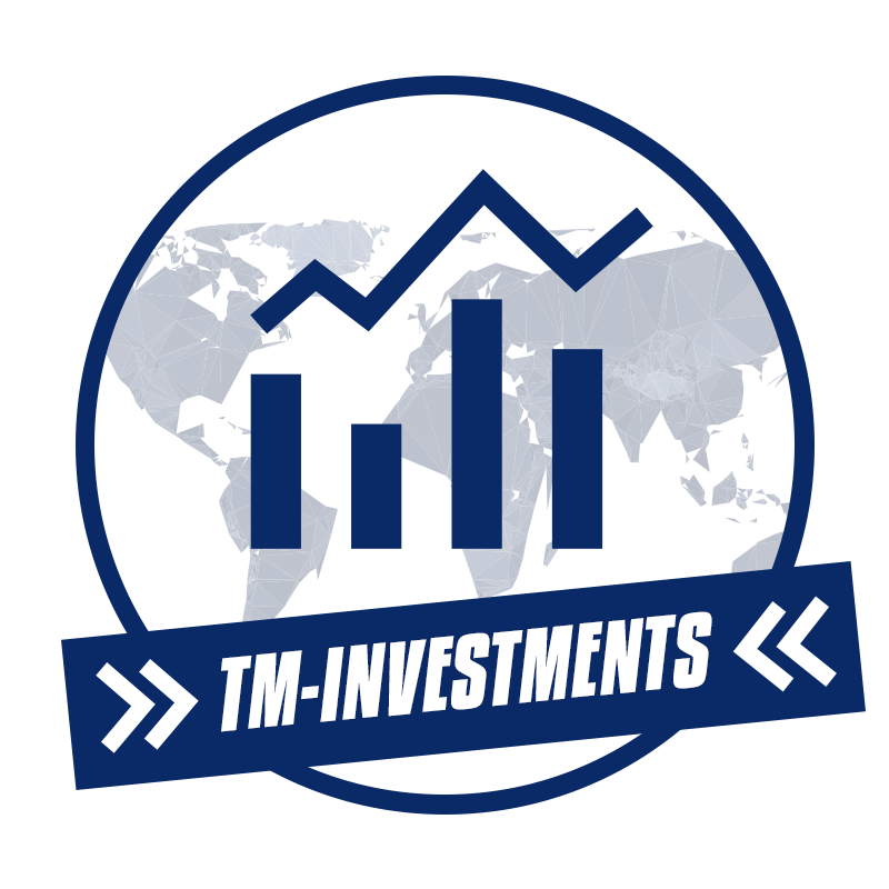 tm-investments.de